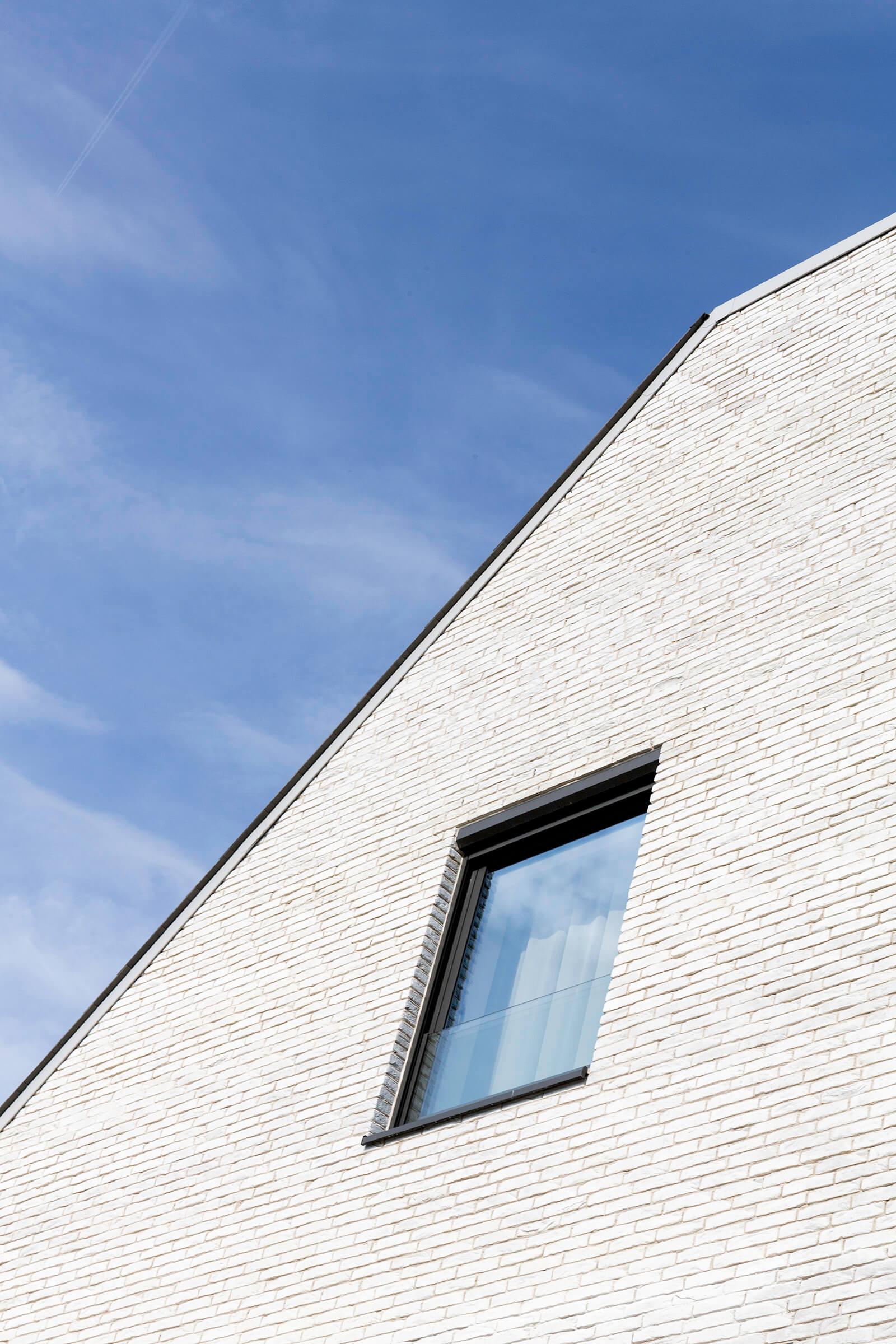 Ibens_De Hoef Hulshout
