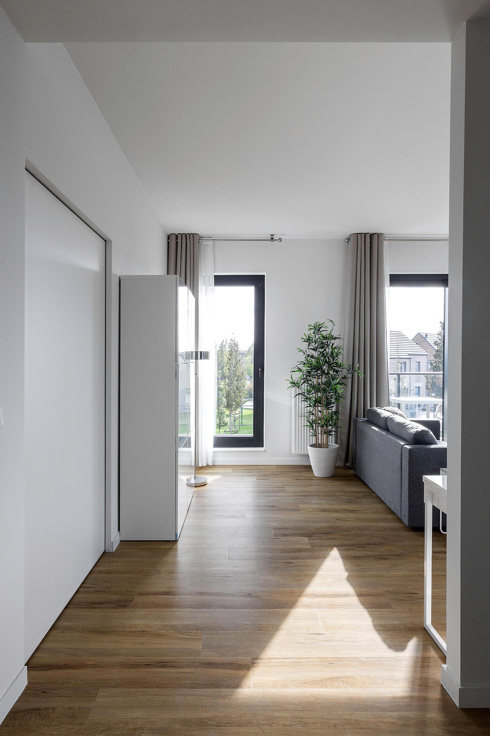 Ibens_Residentie Mercator Oostende
