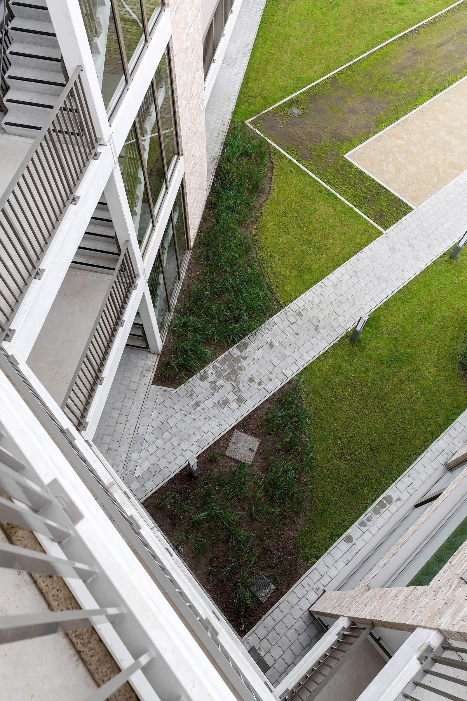 Ibens_Residentie Augustijnen Dendermonde